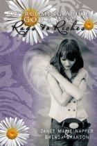 _140_245_Book_738_cover