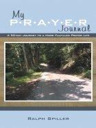 _140_245_Book_791_cover