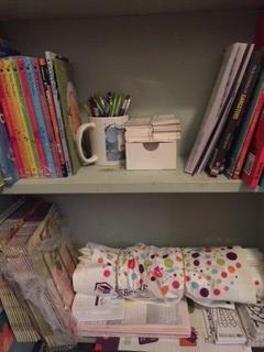 bookcase 2.2