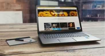 computer keyboard laptop screen