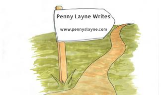 Penny Layne Writes (5)