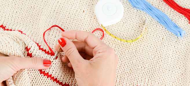 Profitable Craft Ideas Turning Your Hobby Into A Business Penny