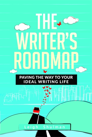 WritersRoadmapCover