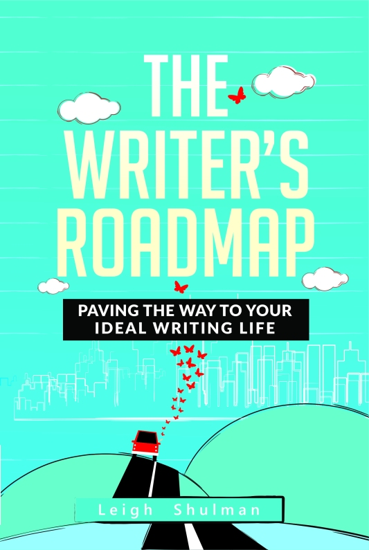 WritersRoadmapCover