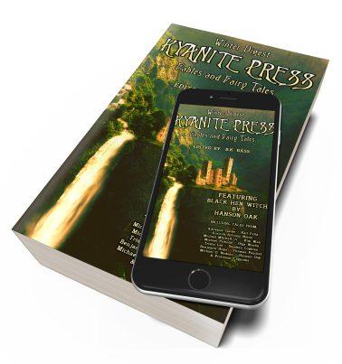 kyanite-press-book-and-phone-white-bkg-e1543889479103