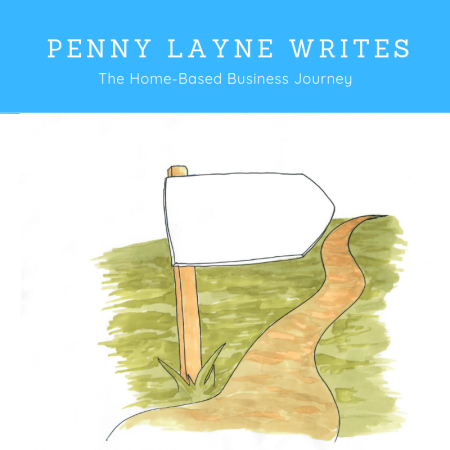 Penny Layne Writes (9)
